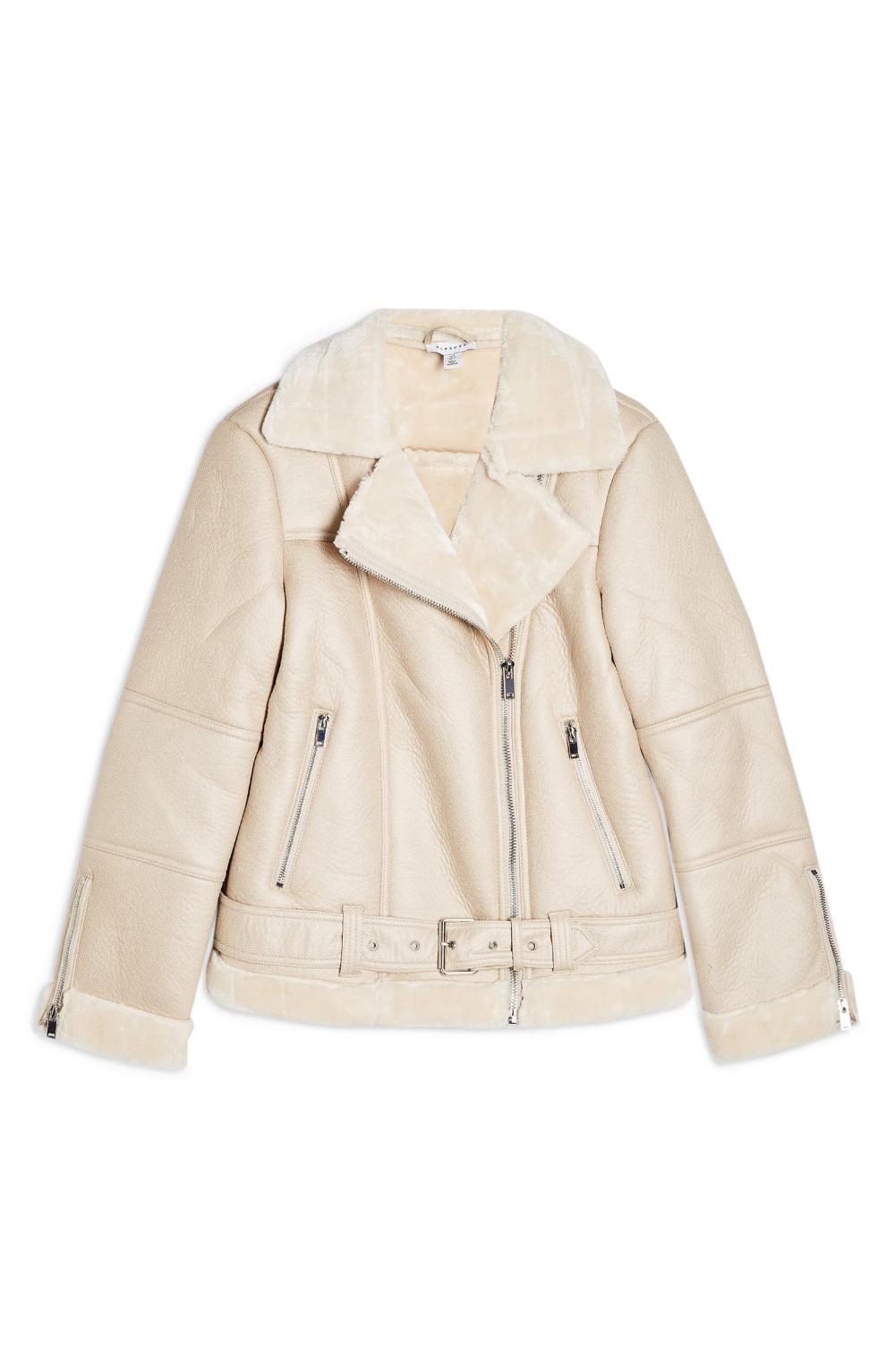 Download Nordstrom Petite Coats  PNG