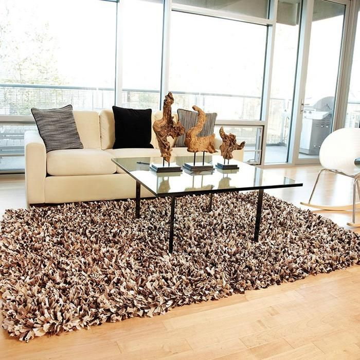 Space Furniture Rug: Anji Mountain Confetti AMB0452 5