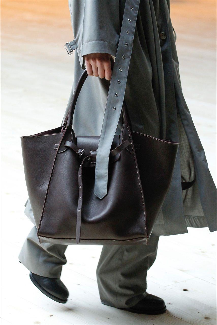 Céline accessories pinterest
