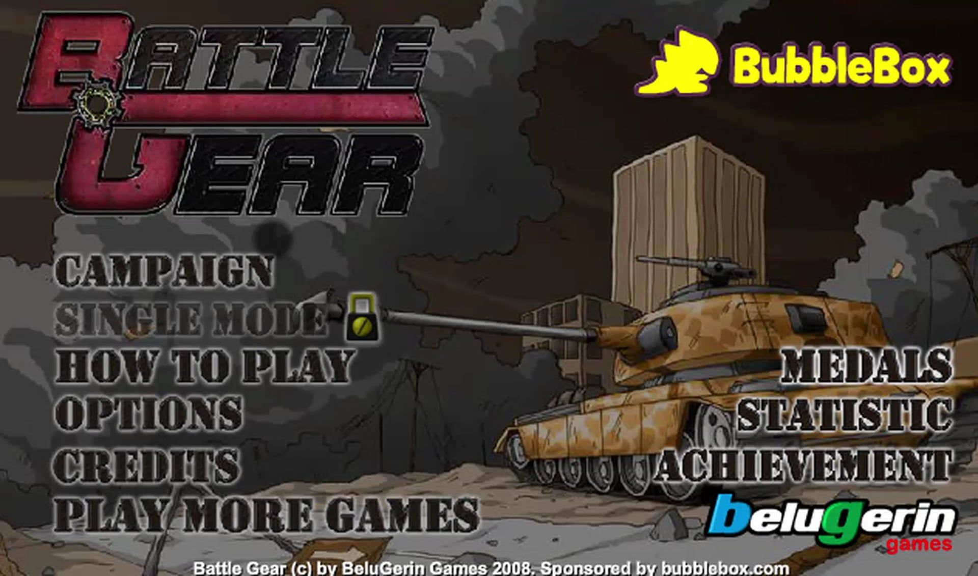 Pin by Unblocked Games 77 Play on Free Online Games Free