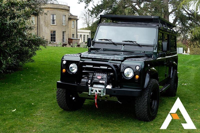 Range Rover Defender For Sale >> Arkonik Land Rovers Range Rovers 4x4 Vehicles For Sale Land
