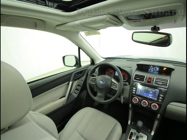 New 2016 Subaru Forester For Sale White Bear Lake Mn Subaru For Sale Subaru Forester Suv For Sale