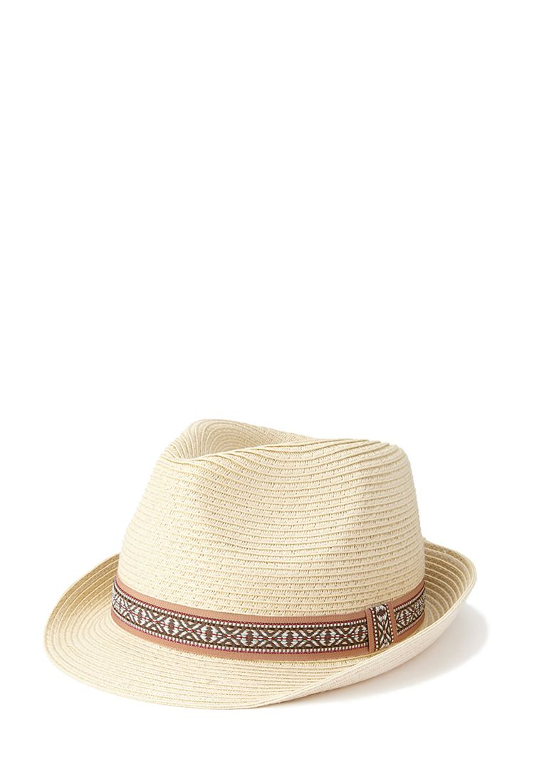 d7701482b07 I want one of these hats for the summer! Especially since temperatures can  be brutally overwhelming without the shade  ). High Desert Straw ...