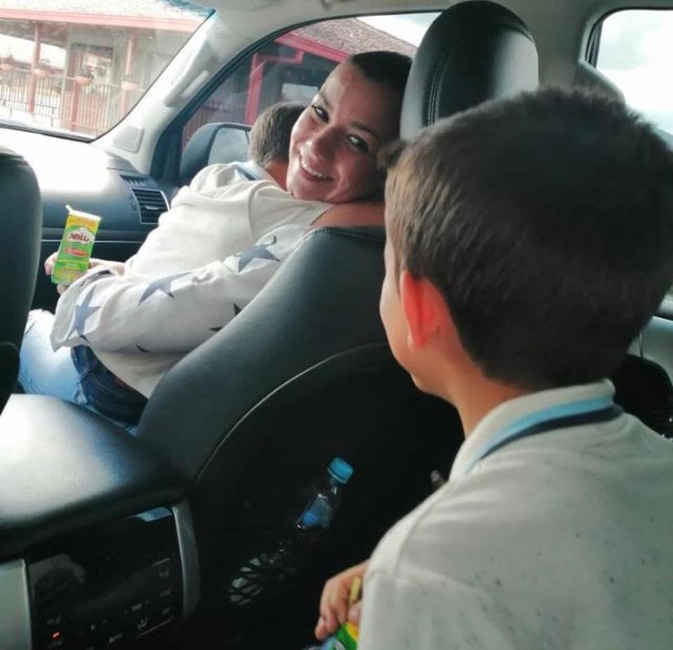 Diana Toro Y Un Secuestro De 3 Mil Millones Del Eln Mil Millones Secuestro Alvaro Uribe Velez