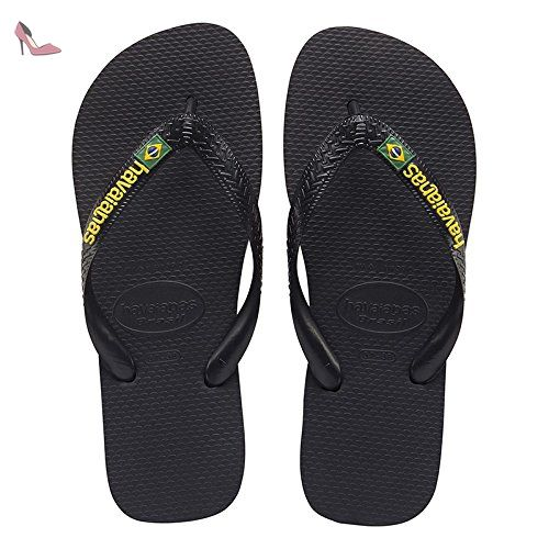 Havaianas , Tongs pour homme * - Chaussures havaianas (*Partner-Link)