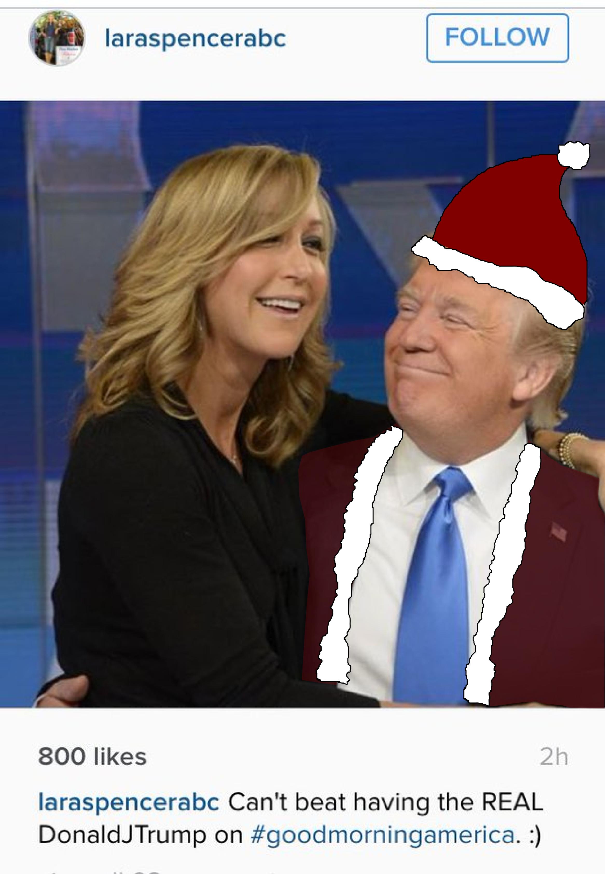Pin by wallpaper HD on Christmas Trump christmas