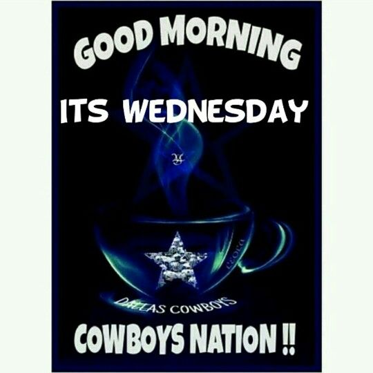hump day dallas cowboys women