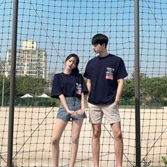 "𝕂𝔽𝕒𝕤𝕙𝕚𝕠𝕟🇰🇷 on Instagram: ""1 or 2 • • • • • • • • • • • •  #koreanskin #koreantumblr #koreanguy #bts #koreantutorialmakeup #koreanstyle #koreanmakeup #koreanfashion…"""