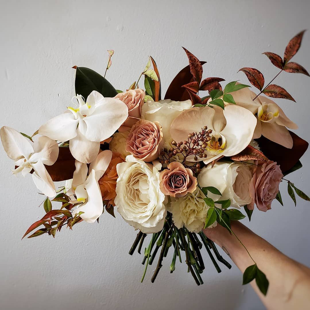 Magnolia Wedding Bouquet 50 Wedding Flowers Magnolias Wedding Bouquet Magnolia Wedding Orchid Bouquet Wedding