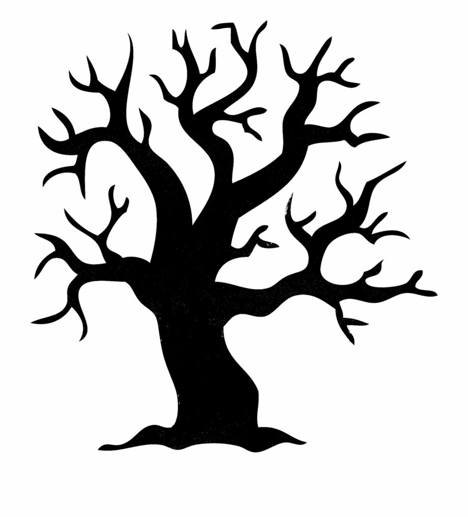 Silhouette Tulip Tree Trees Clipart Library Clip Art Library Tree Silhouette Tree Clipart Tree Drawing