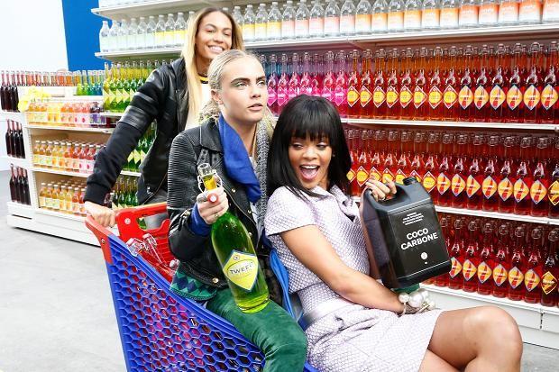 dating supermarket