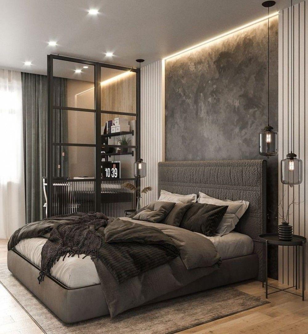 Modern Interior House Design Trend For 2020 Mit Bildern