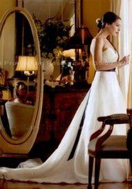 The Hangover Wedding Dress Wedding Dresses Celebrity Bride