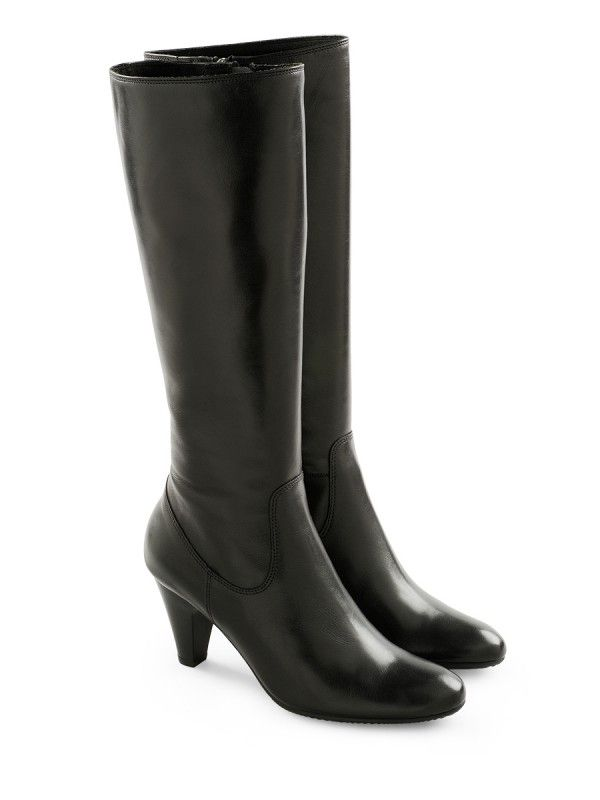 Kozaki Damskie Rylko Producent Obuwia Boots Heeled Boots Heels