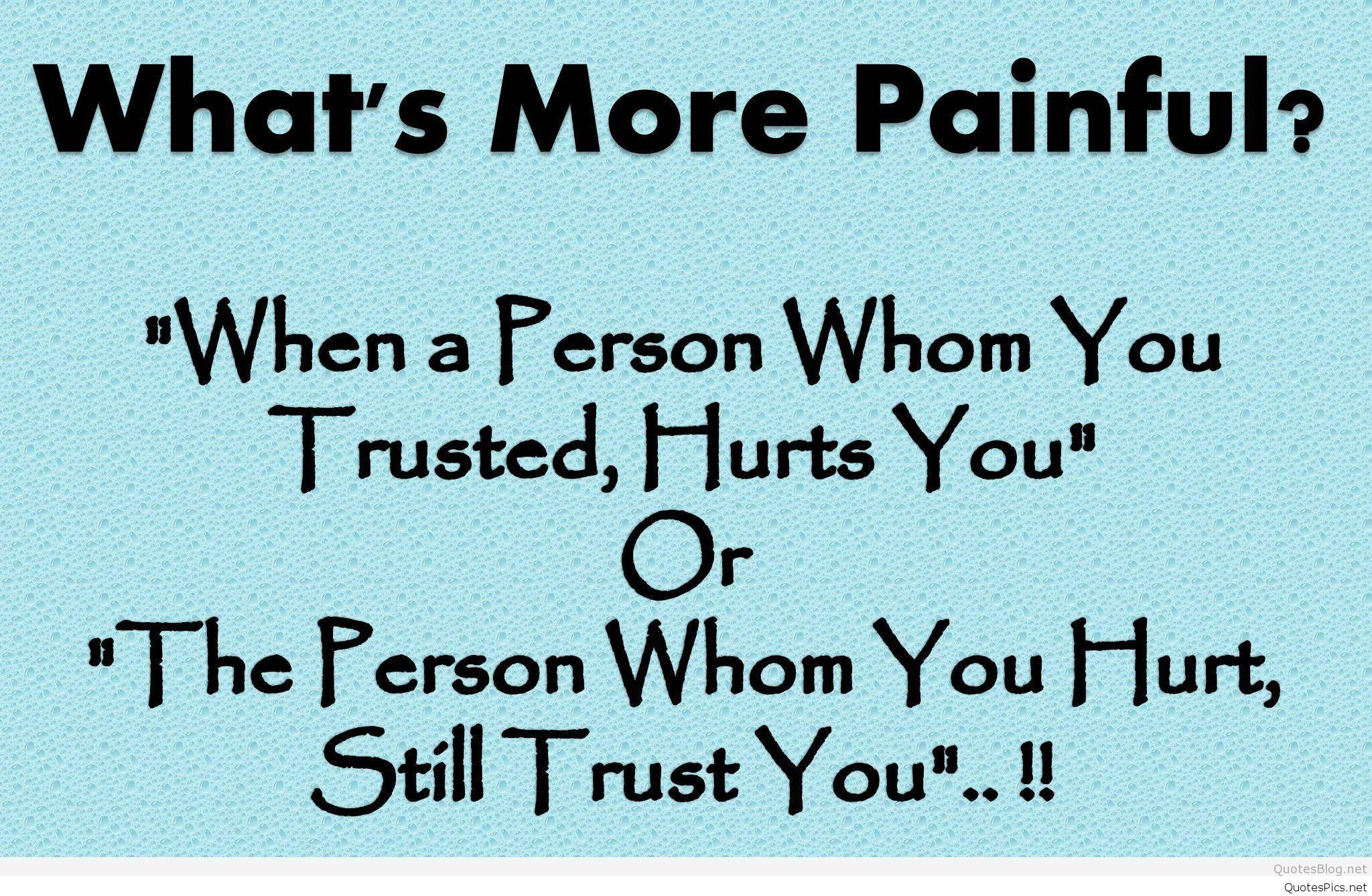 Sad Quote Sadquotes81 1  Www.quotespics  Pinterest  Quotes Pics