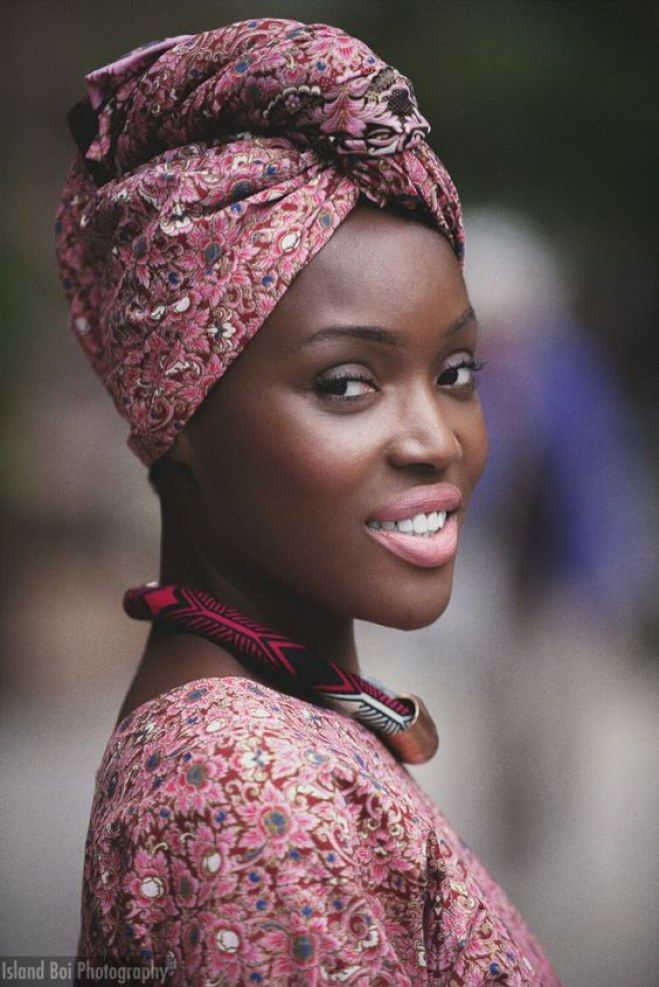 Head wraps stay winning never a bad hair day pinterest head head wraps stay winning never a bad hair day pinterest head wraps africans and wraps ccuart Images