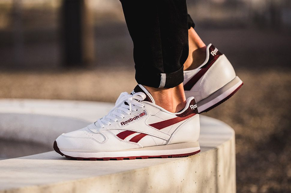 reebok shoes classic colorways shoes for plantar fascia