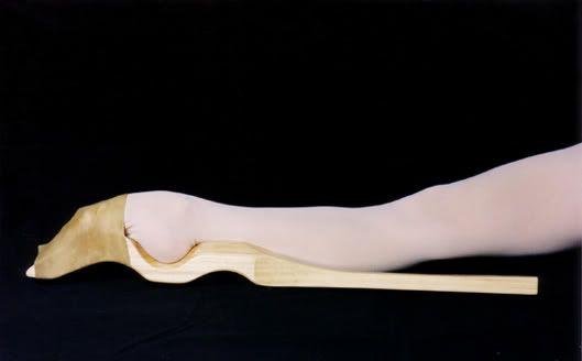 Image result for ballet foot stretch