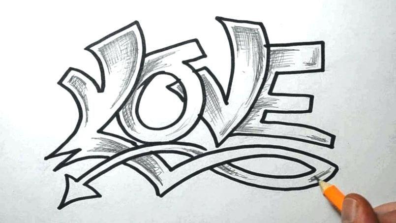 I Love You Drawings Cute Love Drawings For Him Plus Cute Love