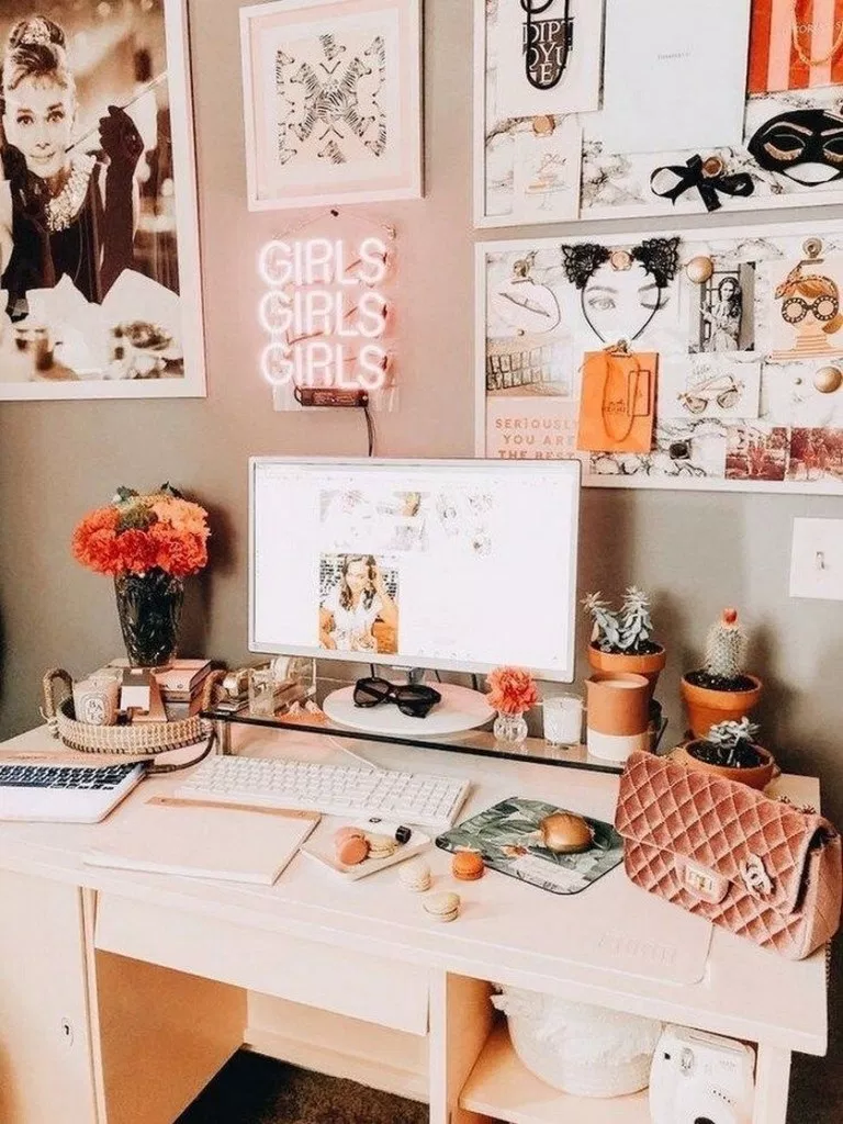 ✓98 Cool And Simple College Apartment Decoration Ideas 39 In 2019