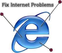 Call at: 1-888-287-1902 and get instant Internet Support to get rid of all Internet Problems