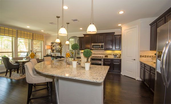 Sierra classic homes floor plans