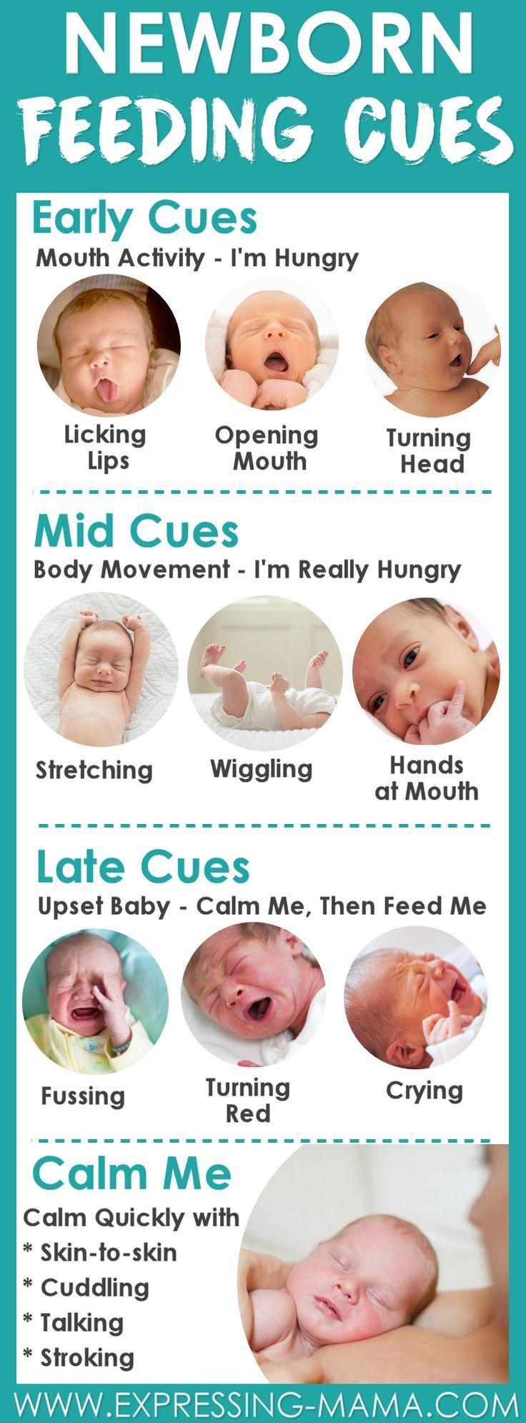 Feeding on demand when breastfeeding baby stuff pinterest baby