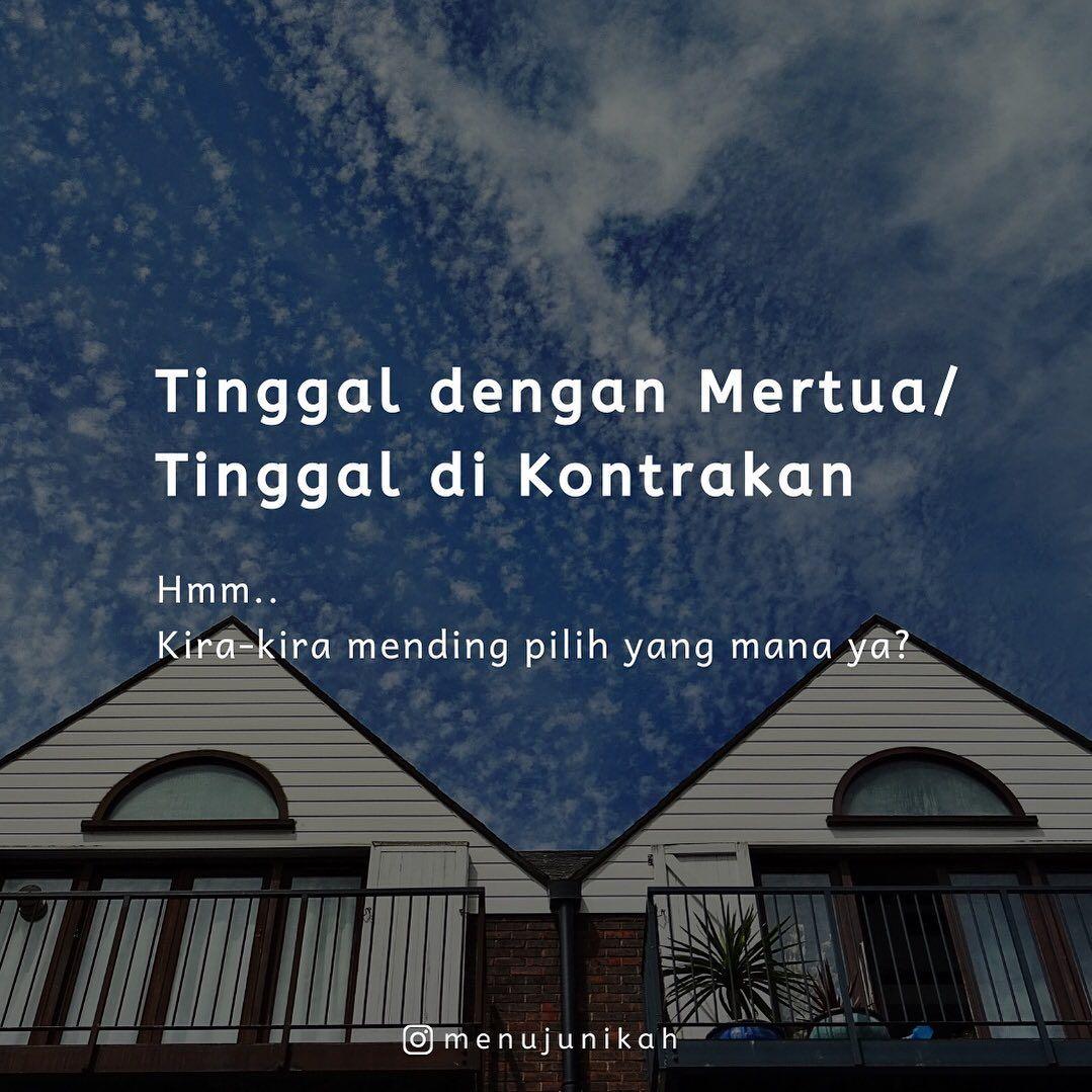 Paket Wisata Jogja 3 Hari 2 Malam In 2020 Marketing Digital Marketing Bali