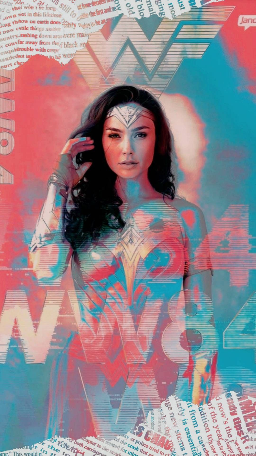 Pin By Airon Strife On Wallpapers Wonder Woman Art Wonder Woman Drawing Wonder Woman Movie