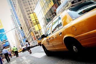 Carnet de bord : USA Coast to Coast - Jour 85 - New York City - enRoadTrip
