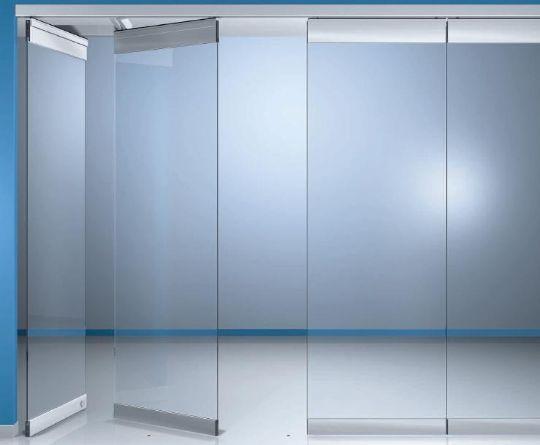 Frameless Glass Walldoor Systems For Inside Bath Wall Door To