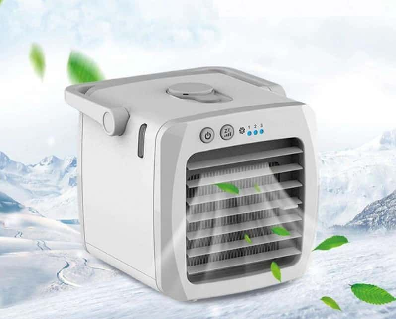 New Edition Portable Ac For Camping Best Portable Air Conditioner Portable Fridge Wall Outlets