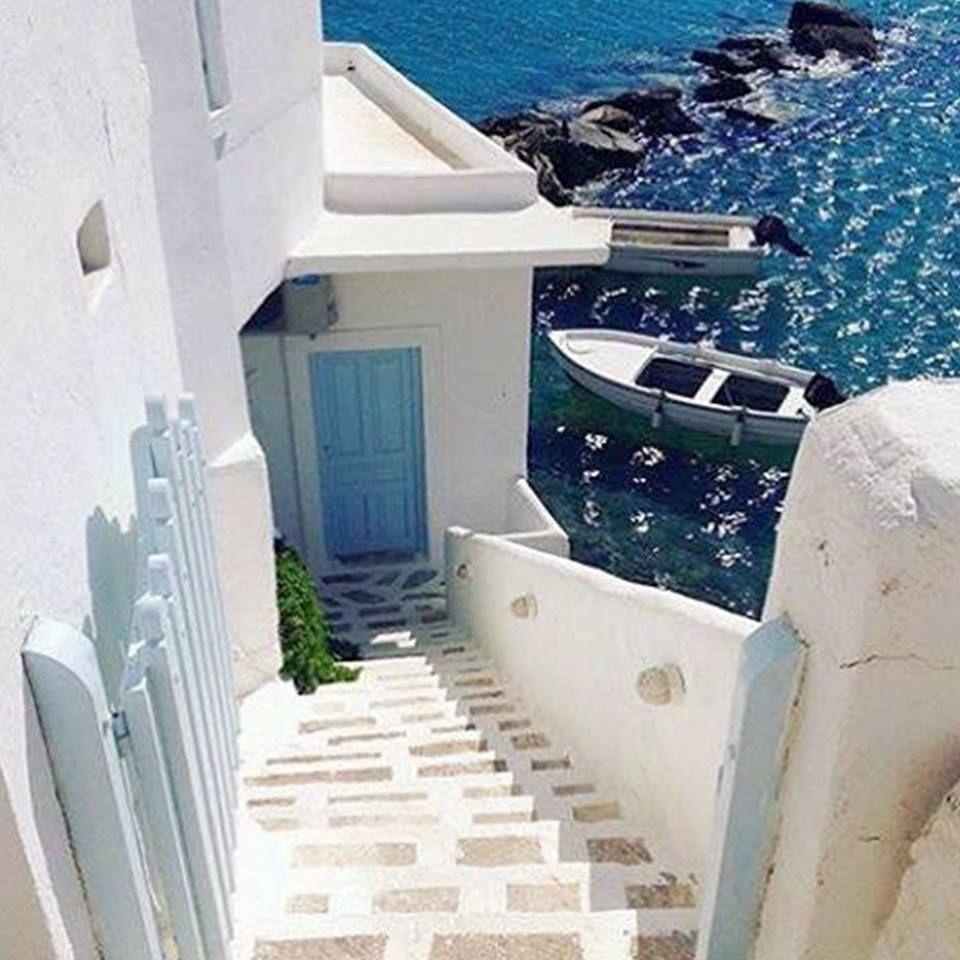 #Greece #traveltoGreece #Greekislands