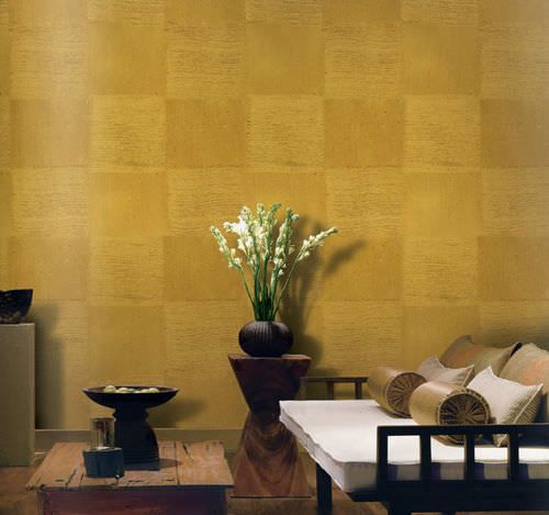 Decorative Coating For Walls Lime Imitation Metal Safari Sleet Asian Paints Asian Paints Wall Painting Living Room Wallpaper Designs For Walls