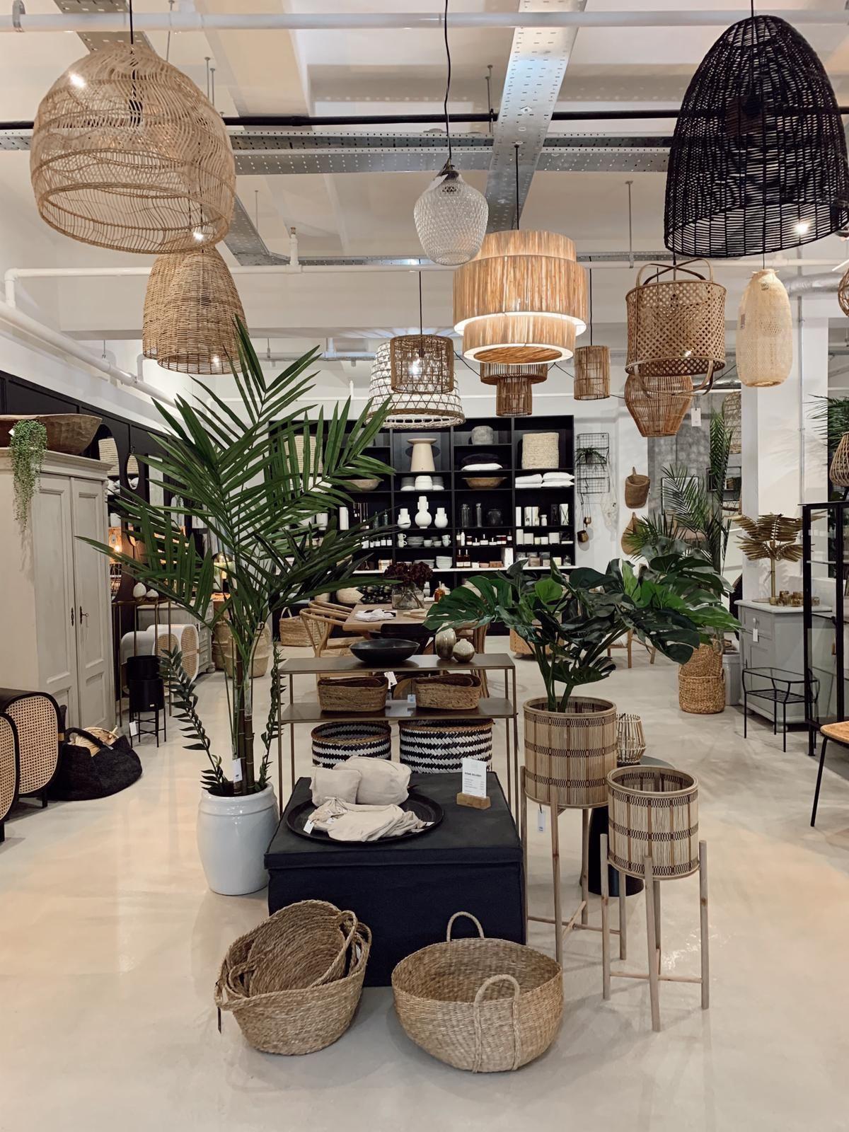 Design Vintage Guildford In 2020 Decor Design Large Furniture