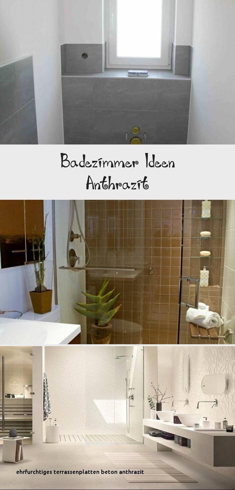 Badezimmer Ideen Anthrazit Lighted Bathroom Mirror Bathroom Mirror Home Decor