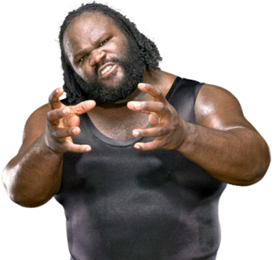 The Absurdity of Mark Henry's Main Event Push - Cageside Seats