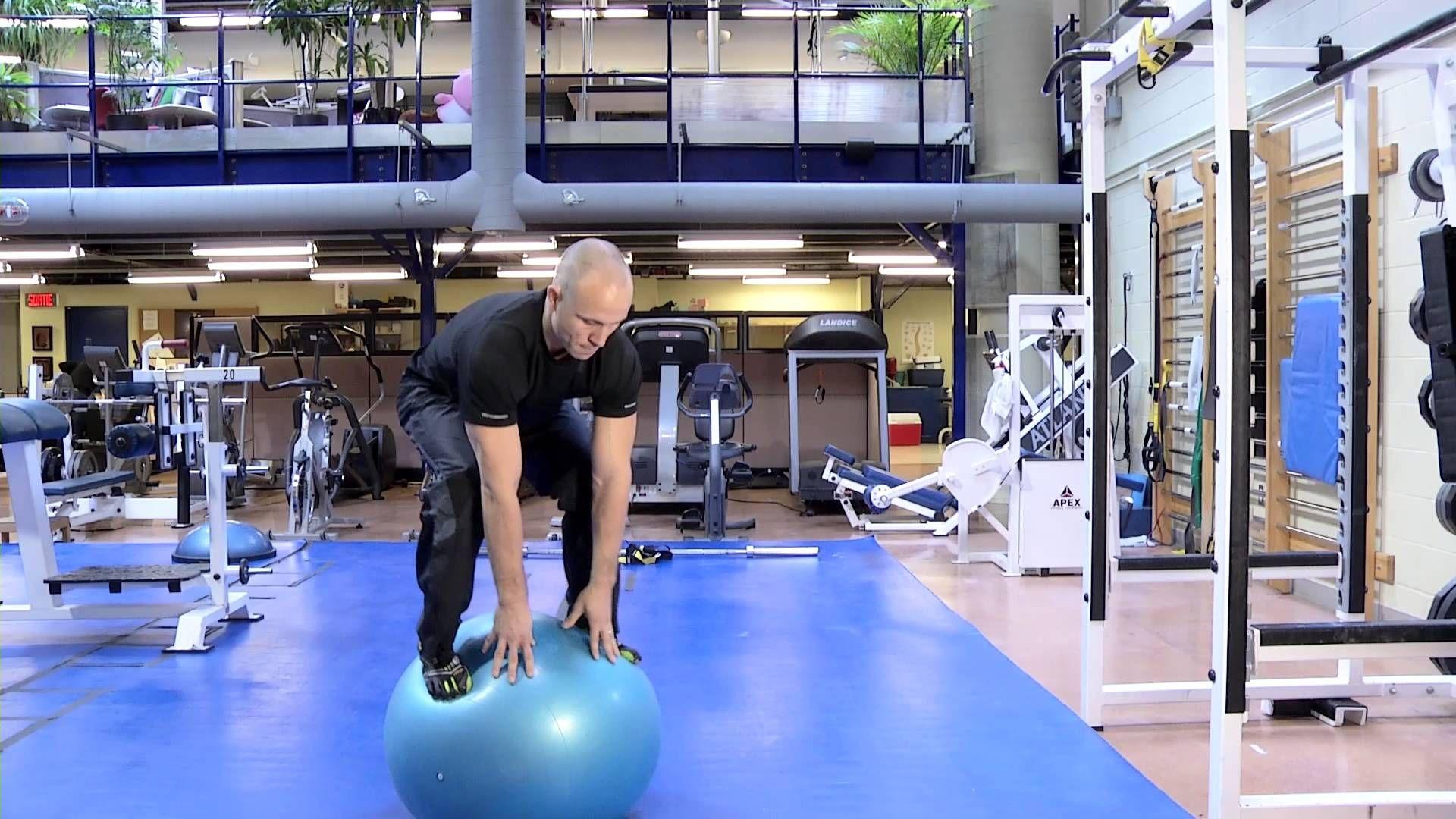 Aerial Yoga: Your Cirque Du Soleil Workout! …   Bunny yoga