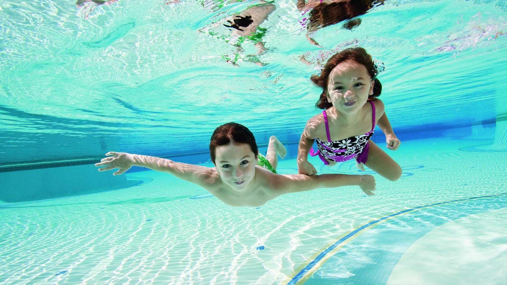 Hd Wallpaper Penha Longa Golf Resort Kids Swimming Pool Kids Pinterest Resorts Children