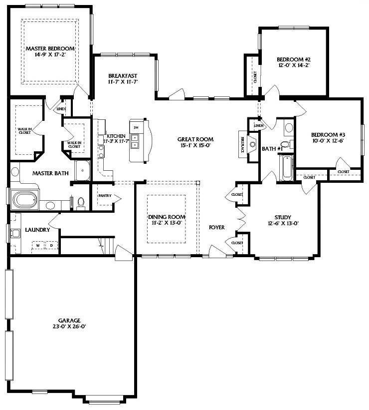 Thank You Factory Tour The Home Store Modular Home Floor Plans Modular Home Plans Modular Floor Plans