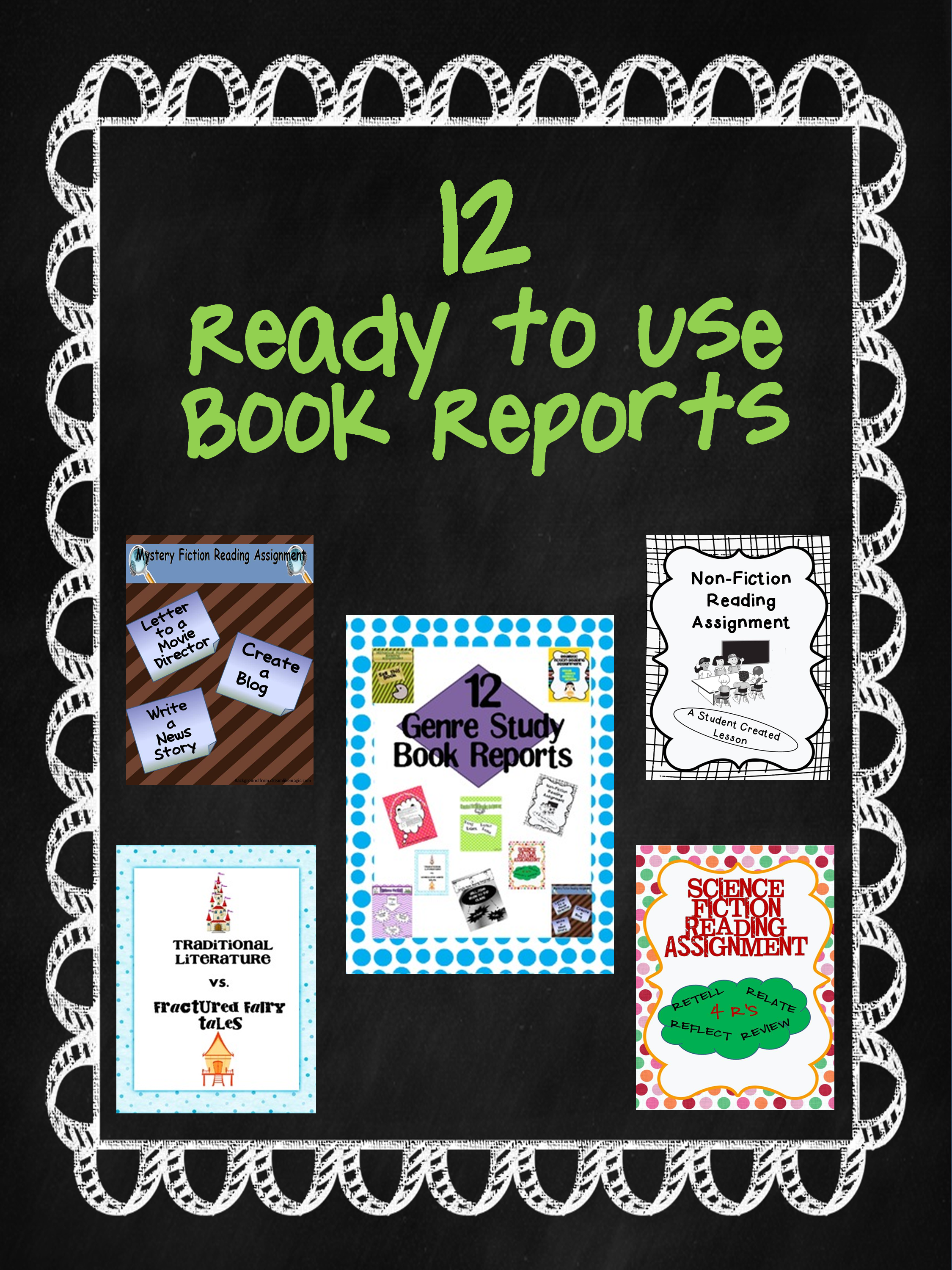 creative book reports pinterest February writing prompts creative writing topics and journal ideas  blog hoppin pumpkin book reports  2nd grade biography project examples generated on.