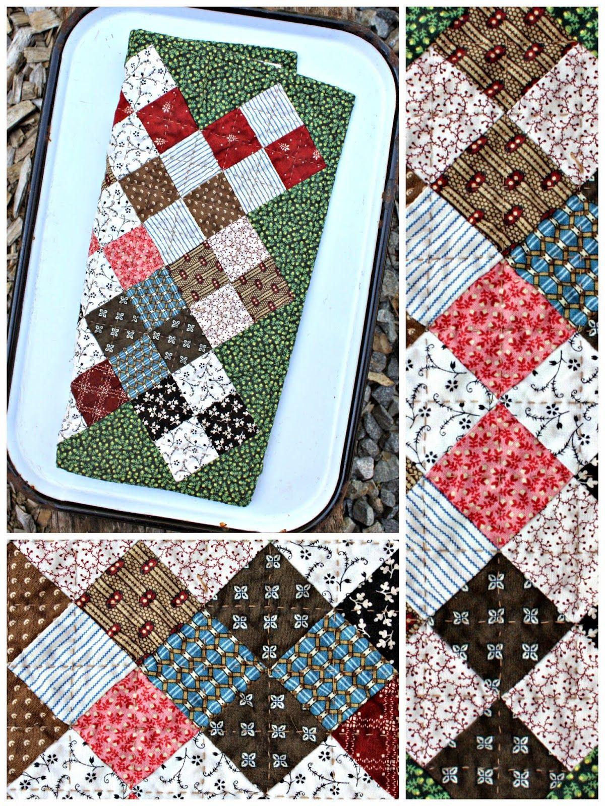 Postcard Patterns - Temecula Quilt Co   QUILTS   Pinterest ... : temecula quilt company - Adamdwight.com