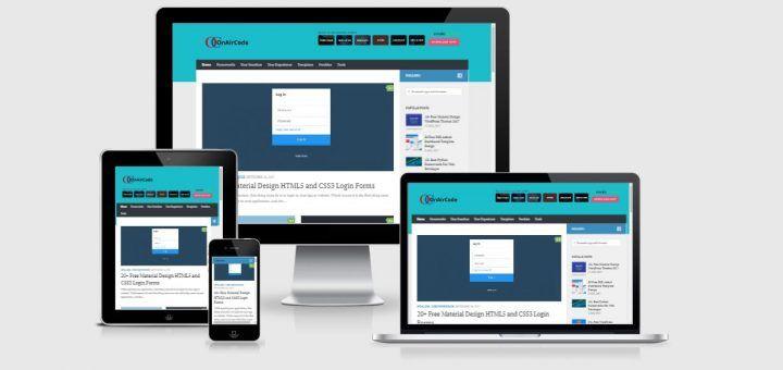 Am I Responsive Responsive Web Design Testing Tool Responsive Design Online Design Cool Websites