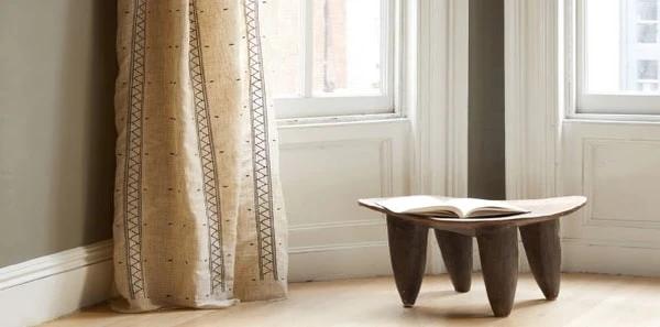 Tan Trim DecoratorsBest in 2020 Luxury flooring, Rugs