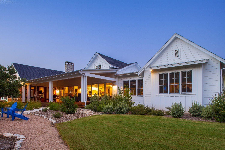 90 modern farmhouse exterior design ideas modern