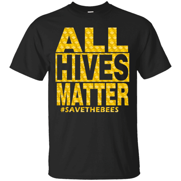 Hi everybody!   All Hives Matter - Save the Bees Beekeeper Shirt https://lunartee.com/product/all-hives-matter-save-the-bees-beekeeper-shirt/  #AllHivesMatterSavetheBeesBeekeeperShirt  #AllBeekeeperShirt #HivesBees #MatterBeekeeper # # #Save #theBeekeeper #Bees #Beekeeper #Shirt