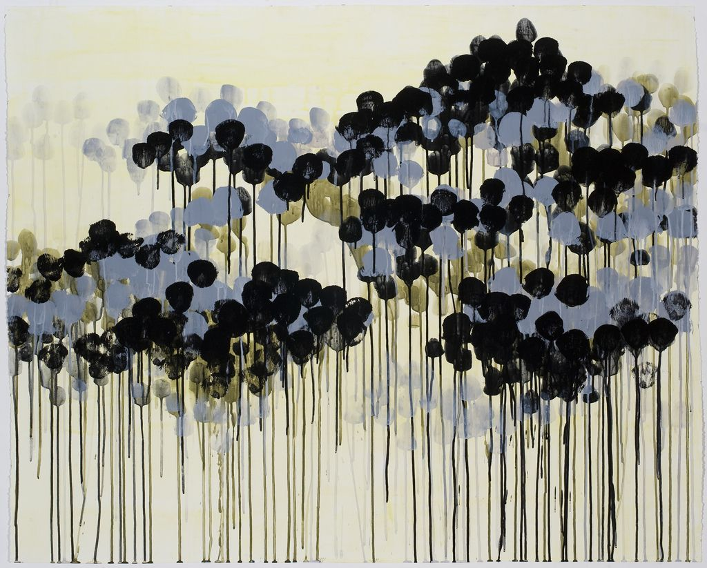 Counterpoint of Days by Caroline Wright  (I love this) x 1,000,000