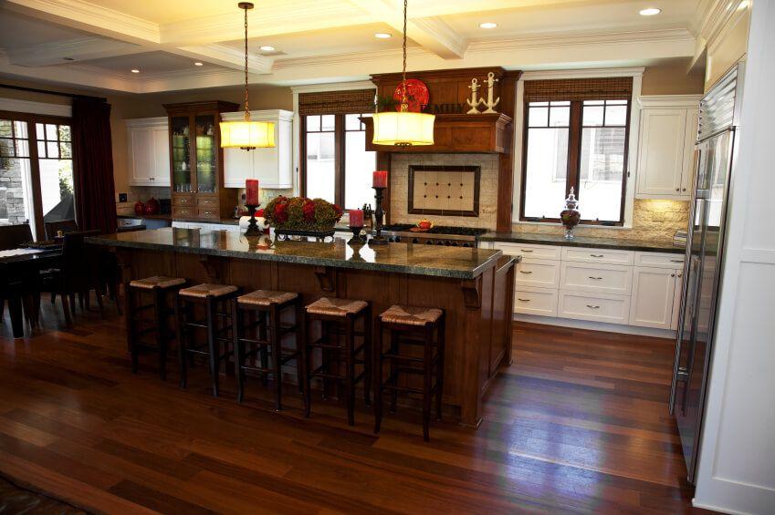 Dunkle Küche Etagen Dies ist die neueste Informationen auf die Küche ...
