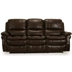 Pleasant Home Bello Decor Reclining Sofa Power Recliners Caraccident5 Cool Chair Designs And Ideas Caraccident5Info