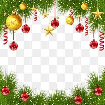 Cat Christmas Christmas Border Happy Christmas Greetings Christmas Origami